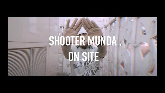 Shooter Munda, On Site Song Lyrics | Sikander Kahlon ft. Kaka Sady | Rohan Tyagi | SK Is the Future Lyrics Planet