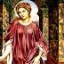 Femeile fatale ale Evului Mediu românesc