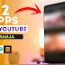 2 Apps Para El YT Naranja Que Debes Conocer YA MISMO!