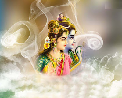 Shiv-Parvati-hd-images-walls-for-whatsup