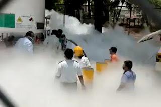 22-died-in-nasik-by-oxygen-leaks