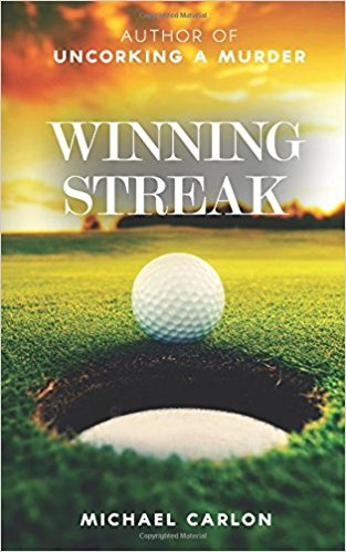 https://www.amazon.com/Winning-Streak-Michael-Carlon/dp/0997983914/ref=sr_1_1?s=books&ie=UTF8&qid=1520959994&sr=1-1&keywords=winning+streak+carlon