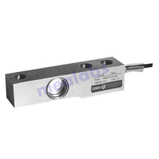 Load Cell Shear Beam H8C