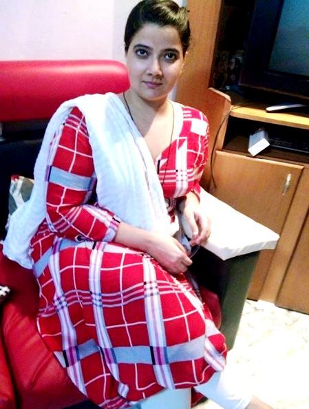 Sunaina ali images
