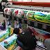 Cetak Spanduk, Baliho, Banner di Indramayu ke Lux Digital Printing Saja