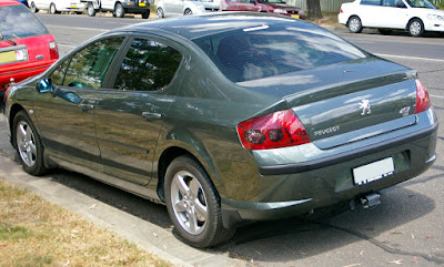 Peugeot 407 Alınır Mı? Peugeot 407 Motor Seçenekleri Nelerdir?