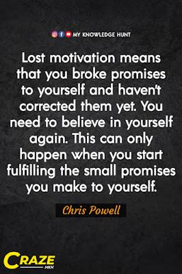 Feeling broken quotes, Financially broke quotes
