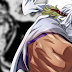 One Piece Explains Why Garp Hasn't Been Promoted to Admiral