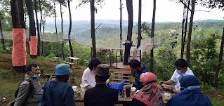 coffee-indonesia