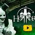Horrorland: El primer Scream Park del sur de Europa