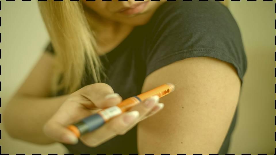 como prevenir la diabetes tipo 1