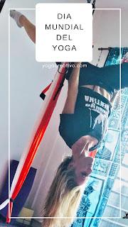 celebra-dia-mundial-yoga-demostracion-aeroyoga-con-soledad-rivara-argentina-aereo-aerea-clase
