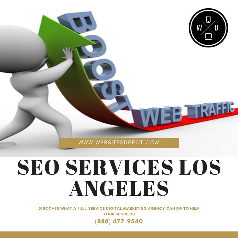SEO Services Los Angeles - frenchwillaume over-blog com