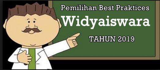Tata Cara Menyusun Makalah Best Praktice Widyaiswara 2019