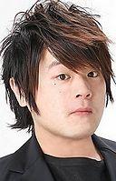 Matsuoka Yoshitsugu
