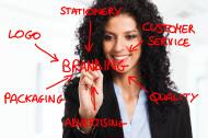 Tips-tingkatkan-personal-branding