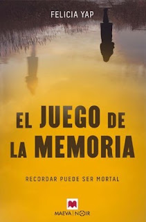 http://enmitiempolibro.blogspot.com/2018/10/resena-el-juego-de-la-memoria.html