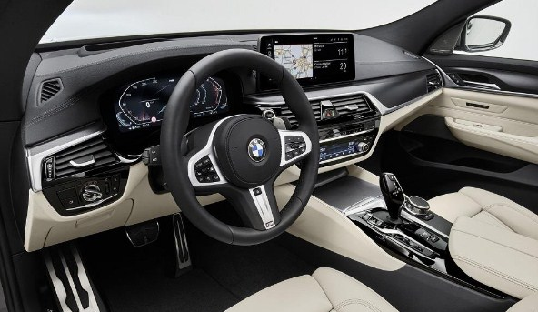 BMW-6-series-gran-turismo-steering-wheel