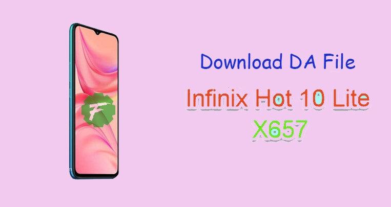 infinix hot 10,infinix,infinix hot 10 da file,infinix hot 10 google lock remove,infinix hot 10 frp,infinix hot 10 google account unlock,infinix hot 10 play,hot 10 play infinix,infinix hot 10 reset frp lock,infinix hot 10 frp bypass,infinix hot 10 frp unlock,infinix hot 10 frp bypass 2021,infinix hot 10 frp bypass android 10,how to flash firmware infinix hot 10 x682b by cm2,infinix x690 da file,nix x609 secure boot file cm2,infinix s5 lite x652b read file miracle box,infinix x657 da file