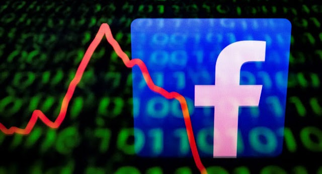 Facebook To Launch Cryptocurrency Next Year