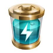 battery hd pro mod download