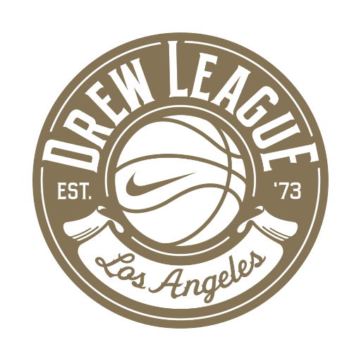 theKONGBLOG™: What Is The Drew League? A Baron Davis ...