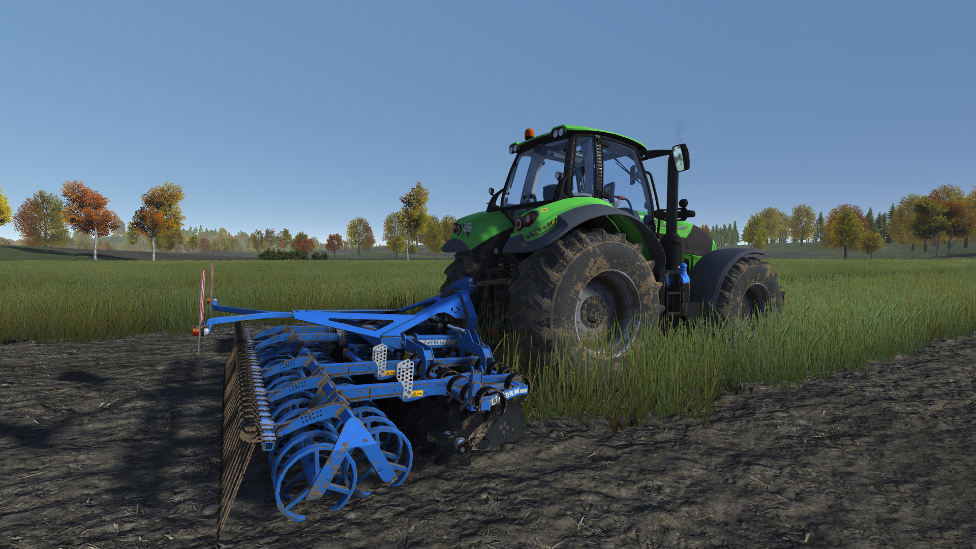 professional-farmer-cattle-and-crops-pc-screenshot-02
