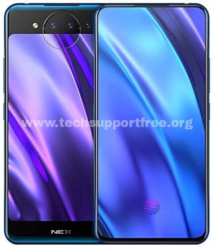 Vivo Nex Dual Screen what is the vivo nex dual screen review Specifications