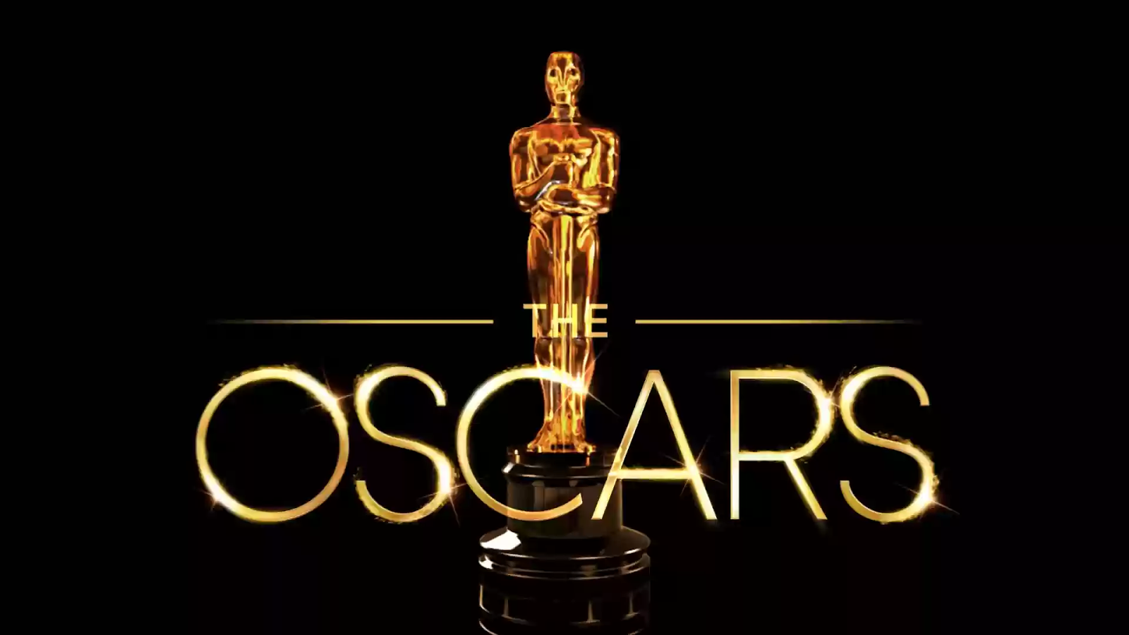 The Oscars 2017 - 89th Academy Awards Watch Online Full Show Video - Official Website - BenjaminMadeira