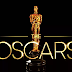 AcademyAwards — «The Oscars 2017» - Full Show — Online - Youtube - [Videos]