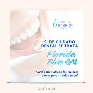 diseno-flyers-instagram-Greey-Garrido-insurance-design-cs7design