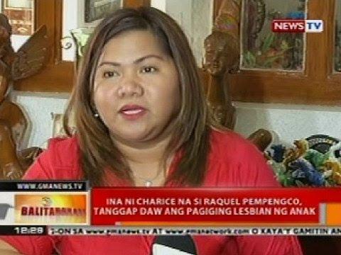 Raquel Pempengco Magsasampa Ng Kaso Laban Sa Sarili Nitong Anak Na Si Jake Zyrus!