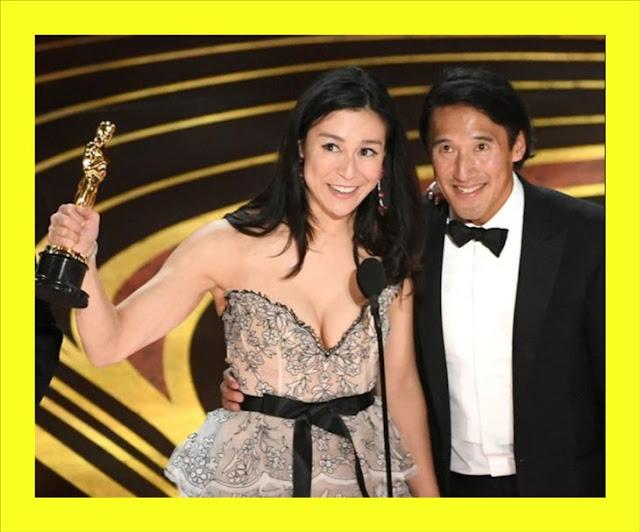 """✅ Los ganadores del Oscar por """"FREE SOLO"""" dirigirán la película sobre el rescate en cuevas de Tailandia en 2018"""