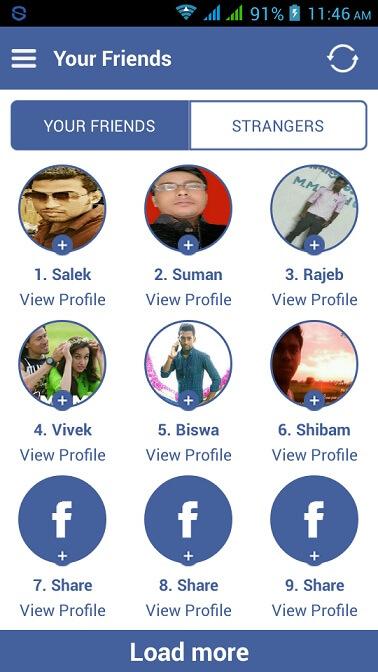 kis-kisne-aapke-facebook-profile-dekha-hai-kaise-pata-kare