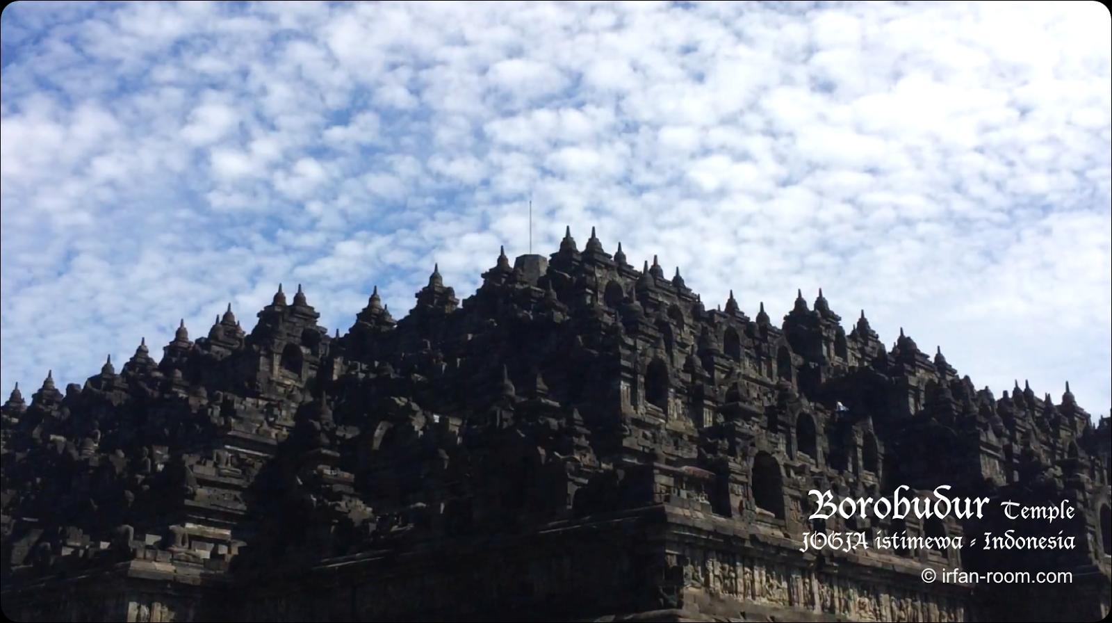 Traveling Yogyakarta, Wonderful Indonesia, Pesona Indonesia, Pesona Yogyakarta, Jogja Istimewa