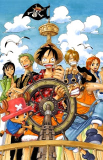oricon manga sales 2019