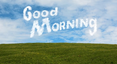 Good Morning Images Hd, Good Morning Images In Hd
