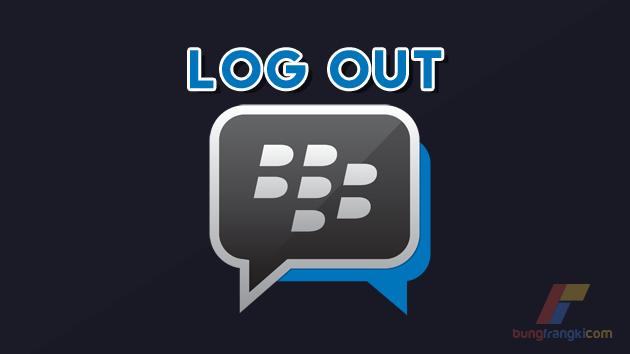 2 Cara Menonaktifkan BBM di Android Sementara