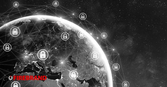 Qualifikationslücke in Cyber Security erreicht neuen Höchststand