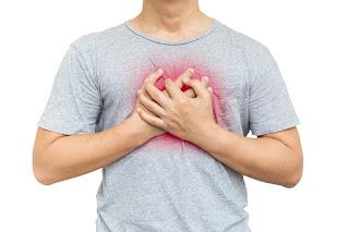 Fallo cardíaco