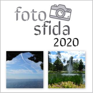 Fotosfida 12