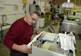 4 Tips for Home Appliance Repair www.ipagenews.com