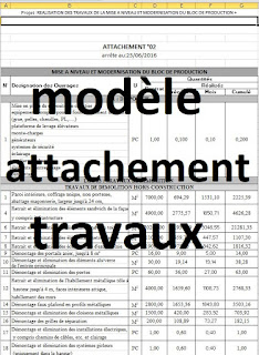 attachement travaux btp, attachement travaux publics, attachement travaux construction, attachement des travaux excel, attachement des travaux xls, feuille attachement travaux,