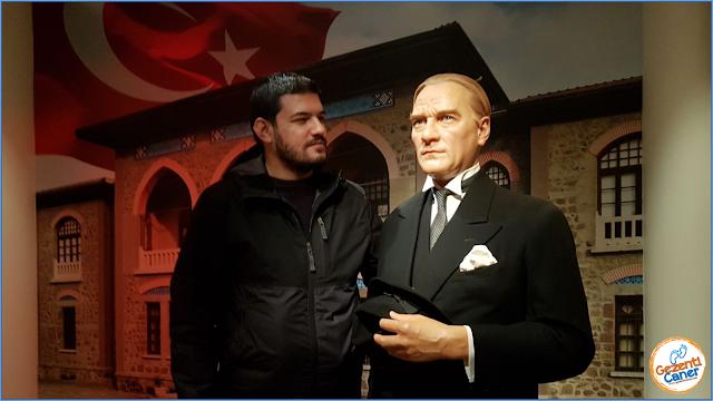 Madame-Tussauds-istanbul-balmumu-muzesi
