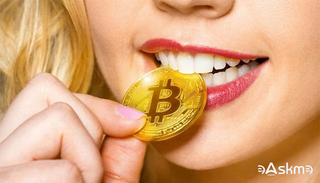 Features that can give you clarity that bitcoins a top-notch cryptocurrency: eAskme