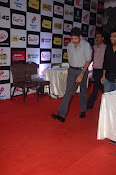Pawan Kalyan at South Mirchi Music awards-thumbnail-8