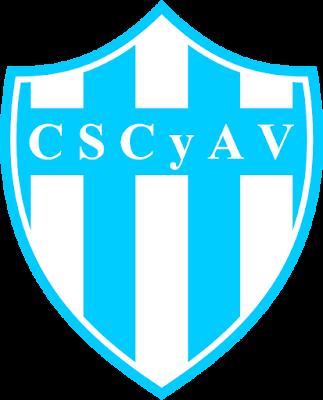 CLUB SOCIAL CULTURAL Y ATLÉTICO VIALIDAD (ROSARIO DE LA FRONTERA)