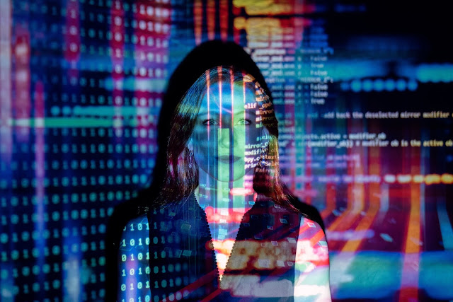 Secure Your Online Identity From Digital Terrorism