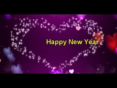 advance happy new year 2020 images in tamil