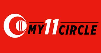 my11circle reviews, mycircle11